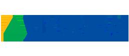 현대모터산업(주)-현대일렉트릭모터|Hyundai Motor Ind